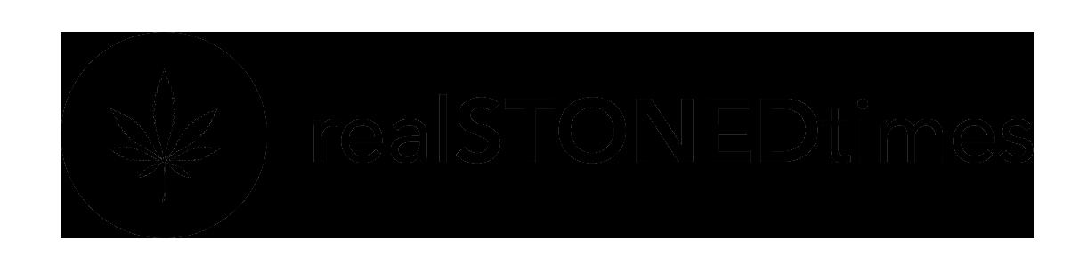 realSTONEDtimes logo