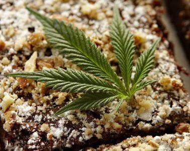 weed-edibles